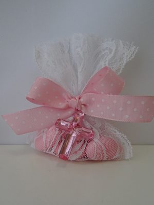 Bombonierie-gifts-christening-girls-Lace-bag