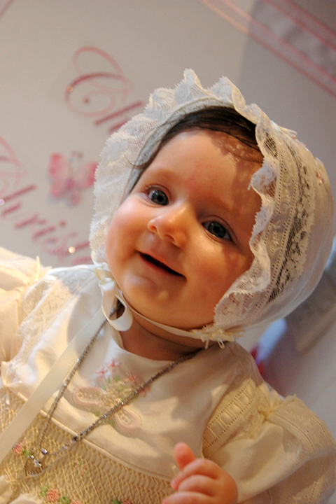 christening-gown-heirloom-silk-embroidery-smocking-Little-Dream