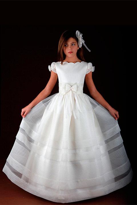 holy-Communion-dress-Little-Dream