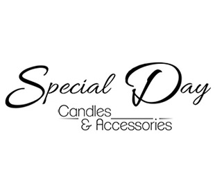 special-day-candles-logo