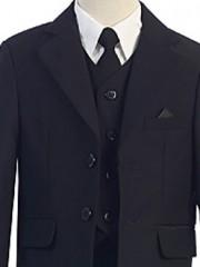 251_black_suit
