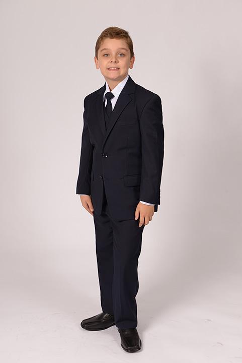 https littledream com au shop boys 5 piece suit
