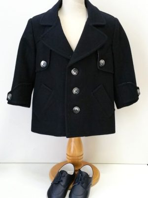 childrens-boy-coat-navy-wool-little-dream-sydney (1)