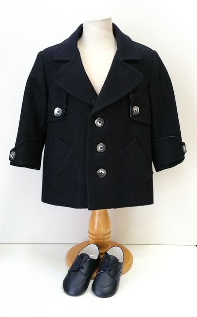 childrens-boy-coat-navy-wool-little-dream-sydney (1)