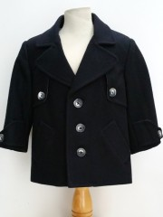 childrens-boy-coat-navy-wool-little-dream-sydney (2)