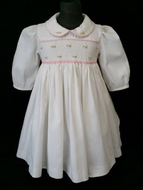 childrens-dress-smocking-embrodery-pink-picket-fabric (5)