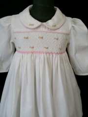 childrens-dress-smocking-embrodery-pink-picket-fabric (7)