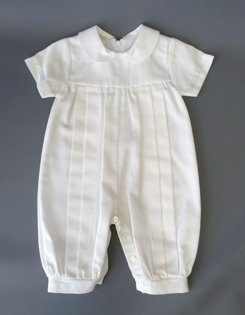 christening-baptism-suit-romper-silk-outfit-little-dream-leichhardt (27)