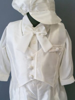 christening-baptism-suit-romper-silk-outfit-little-dream-leichhardt (1)