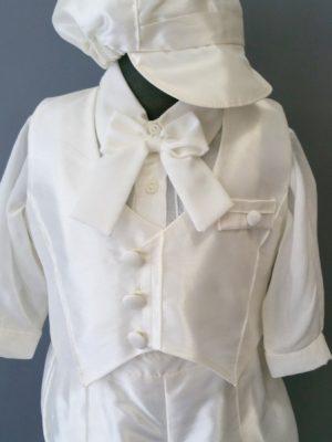 christening-baptism-suit-romper-silk-outfit-little-dream-leichhardt (1)