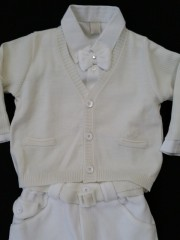 christening-boys-suit-winter-wool-little-dream-sydney (1)