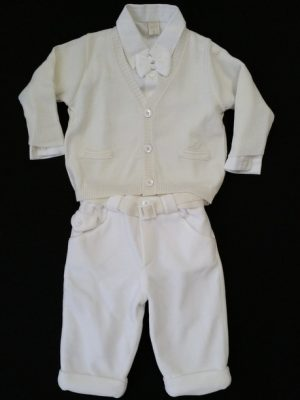 christening-boys-suit-winter-wool-little-dream-sydney (2)