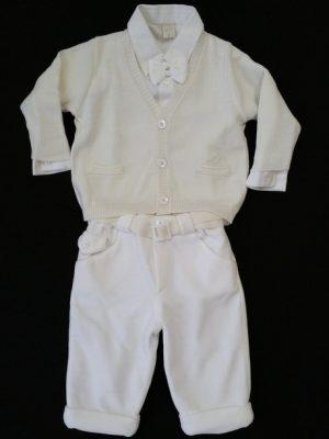 christening-boys-suit-winter-wool-little-dream-sydney (2)