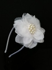 flower-girl-holy-communion-Headband-flower-sydney-wedding-little-dream (1)