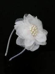 flower-girl-holy-communion-Headband-flower-sydney-wedding-little-dream (1)