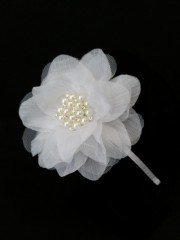 flower-girl-holy-communion-Headband-flower-sydney-wedding-little-dream (2)