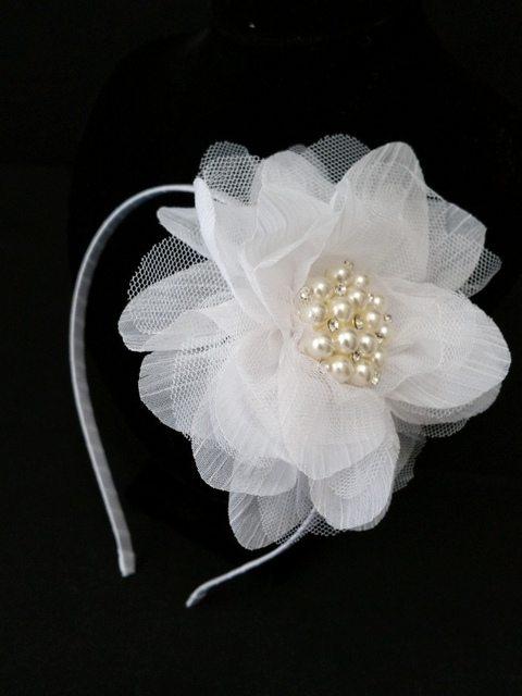 flower-girl-holy-communion-Headband-flower-sydney-wedding-little-dream (3)