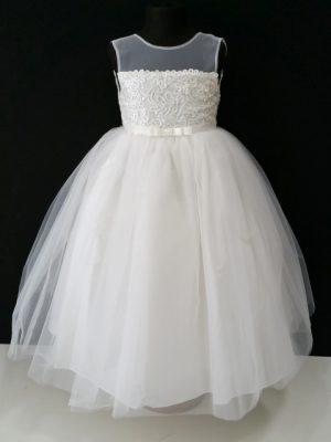 flowergirl-tull-wedding-dress-gown-bridal (2)