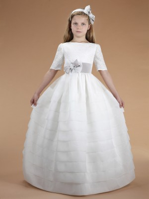 holy-communion-spanishdress-suits-boys-girls