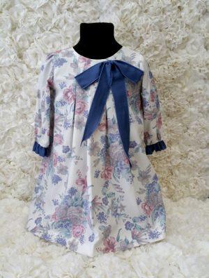 childrens-dress-special-occasion-vintage-lace-couture-little-dream-leichhardt (1)