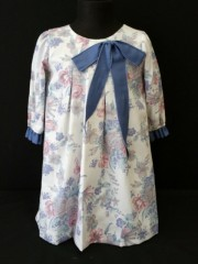 childrens-dress-special-occasion-vintage-lace-couture-little-dream-leichhardt (6)