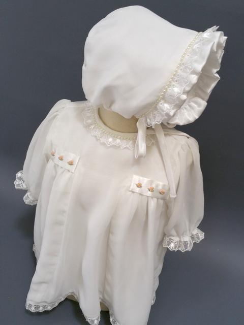 christening-baptism-gown-dress-lace-smocking-little-dream-sydney (4)