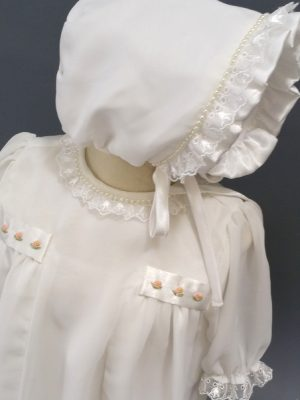 christening-baptism-gown-dress-lace-smocking-little-dream-sydney (5)