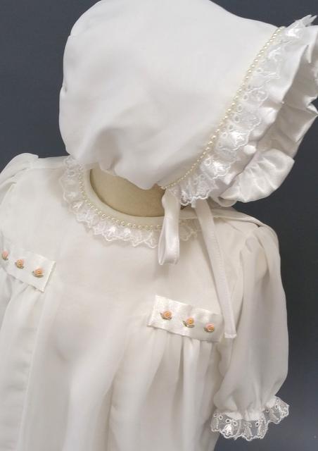c50259ceb0022 christening-baptism-gown-dress-lace-smocking-little-dream-sydney-5.jpg