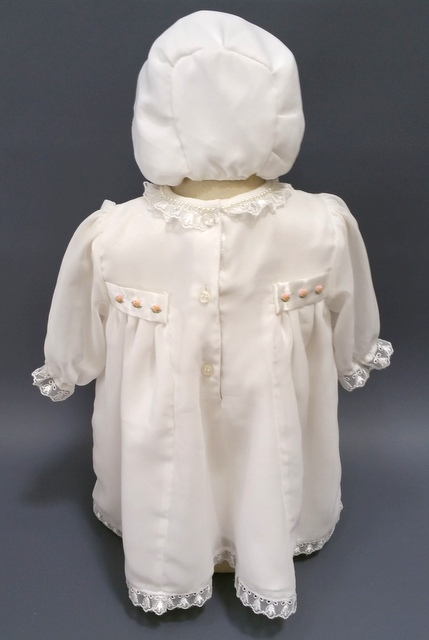 christening-baptism-gown-dress-lace-smocking-little-dream-sydney (6)