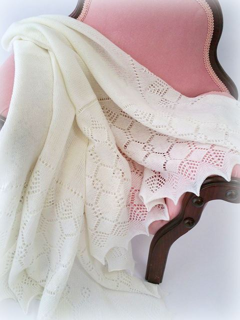 princess-charlotte-shawl-england-ghhurt-little-dream-leichhardt (7)