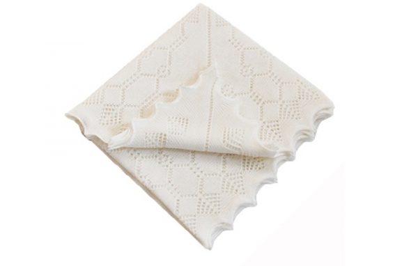 princess charlotte shawl england ghhurt little-dream leichhardt