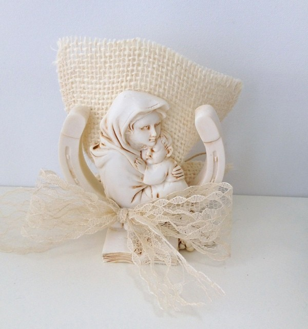 christening-bombonierie-baptism-gift-bags-blue-rosary-sugar-almonds (2)