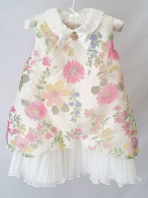 girlsdress-special-occassion-italian-made-couture-silk- (1)