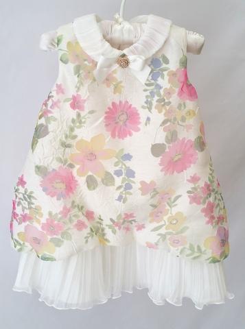 girlsdress-special-occassion-italian-made-couture-silk- (1)