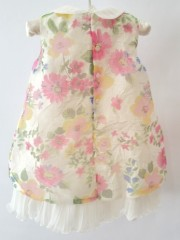 girlsdress-special-occassion-italian-made-couture-silk- (2)