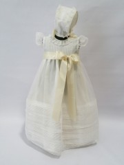 christening-baptism-childrens-girls-dresses-bonnet-booties-shoes-special-occasion-sydney-leichhardt-little-dream (1)