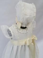 christening-baptism-childrens-girls-dresses-bonnet-booties-shoes-special-occasion-sydney-leichhardt-little-dream (2)