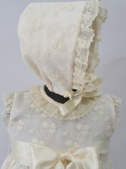 christening-baptism-childrens-girls-dresses-bonnet-booties-shoes-special-occasion-sydney-leichhardt-little-dream (3)