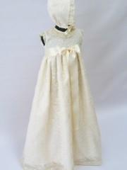 christening-baptism-childrens-girls-dresses-bonnet-booties-shoes-special-occasion-sydney-leichhardt-little-dream (4)