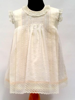 christening-baptism-dress-bonnet (1)