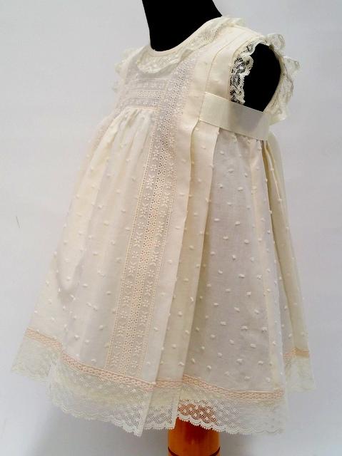 christening-baptism-dress-bonnet (2)