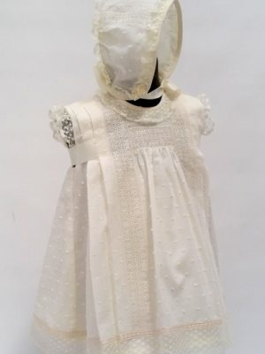 christening-baptism-dress-bonnet (2)