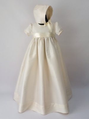 christening-baptism-silk-gown-heirloom-sydney-girl-boy (4)