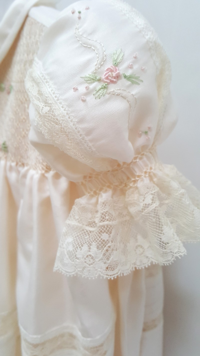 Little dream couture label made to measure for Couture labels