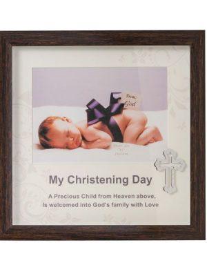 christening-gift-frame