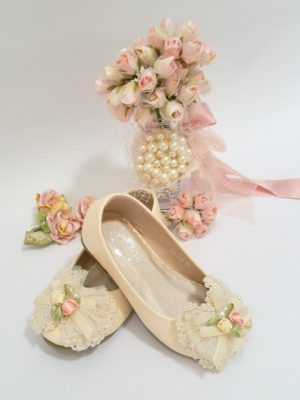 girls-shoe-cinderella-specialoccassion (1)