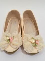 girls-shoe-cinderella-specialoccassion (2)