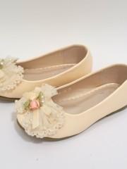 girls-shoe-cinderella-specialoccassion (3)