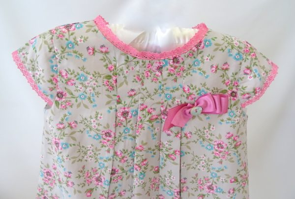 special-occasion-babywear-sydney-boutique-summer-dresses (4)