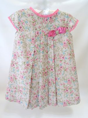 special-occasion-babywear-sydney-boutique-summer-dresses (5)
